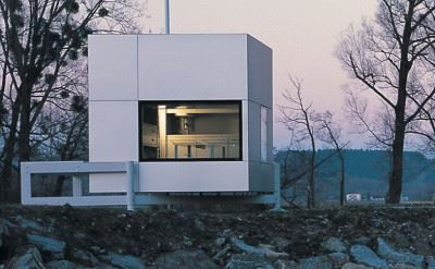 Micro homes for Mobile homes under 500 sq ft
